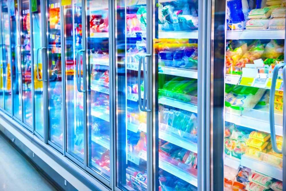 fridge-repair-london-fridge-freezer-repair-london