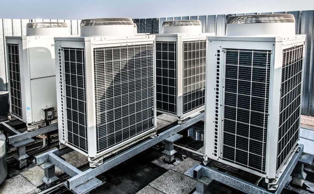 air-conditioning-london-air-conditioning-company