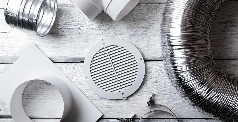 ventilation-specialist-london-ventilation-services-london