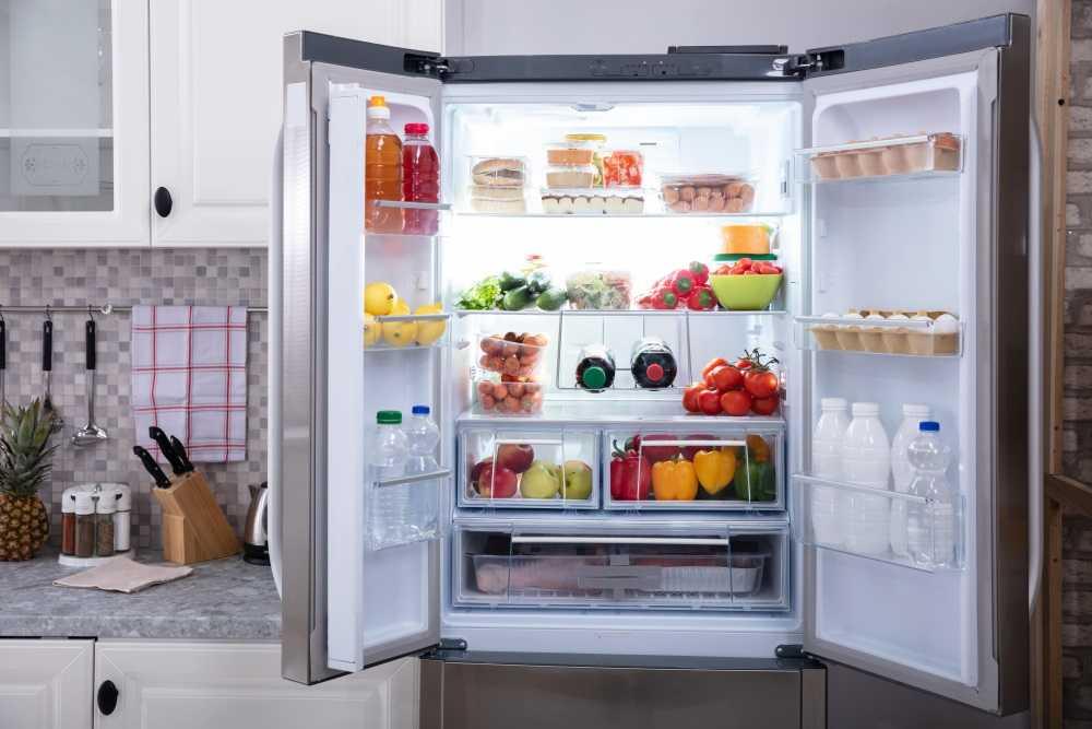 fridge-freezer-repair-london-commercial-fridge-repair-london
