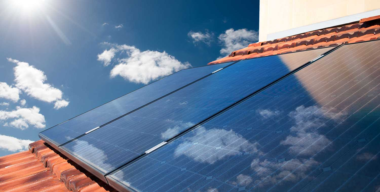 photovoltaic-panels-photovoltaic-London-photovoltaic-system-London