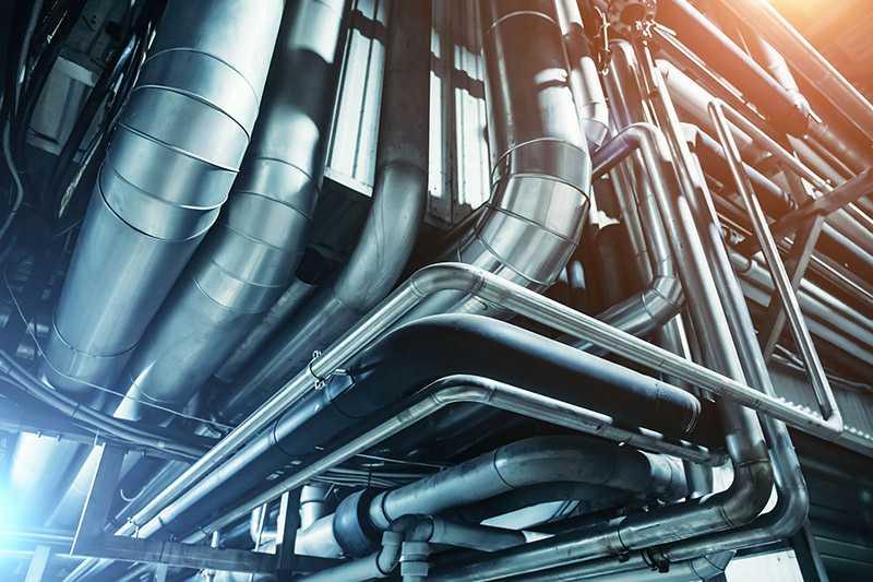 ventilation-specialist-london-ventilation-installation-london