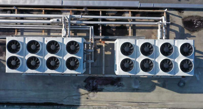 air-conditioning-installation-air-conditioning-company-london