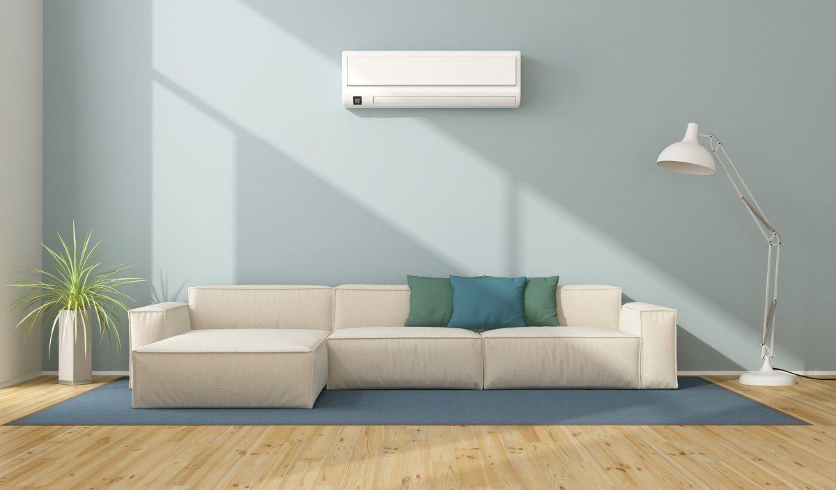air-conditioning-installation-london